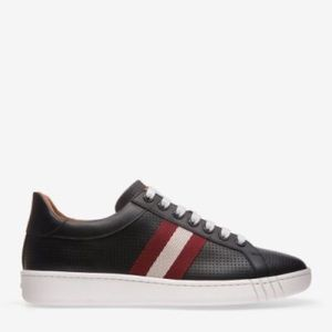 BALLY Wicki Sneaker 👟